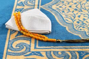 Hutba: Gute Gewohnheiten auch nach dem Ramadan beibehalten