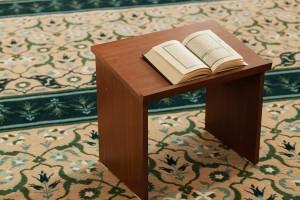 Die Liebe unseres Propheten zur Umma